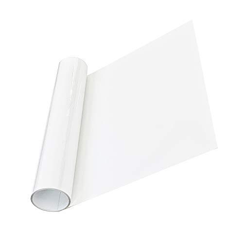 Transparente Klebefolie Klebefolie Selbstklebende Folie Spritzschutz Transparente Wandschutzfolie Spritzschutz Transparente Folie Zum Schutz Von Möbeln Fliesen Und Tischplatten Ransparente Klebefolie