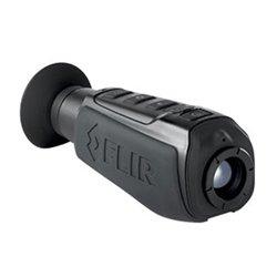 FLIR Ls-Xr 640X512 35Mm 9 Hz, Die Tragbare Monokulare Nachtsicht-Wärmebildkamera Gerechnet Wurden Speziell Für Sicherheits- Und Polizeikräfte Entwickelt. Sie Ist Equipped Mit 64
