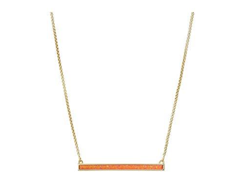 Kendra Scott Kelsey Adjustable Length Necklace for Women, Fashion Jewelry,...