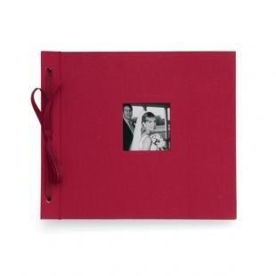 Kolo Newbury Scrapbook Alben