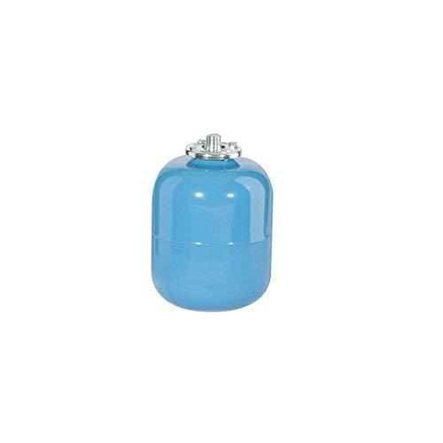 Membran Druckausdehnungsgefäß für Heizung/Solar/Brauch-/Trinkwasser 8-300 Liter, ADG Typ:Brauchwasser, Größe Außdehnungsgefäß:VA 8 Liter