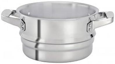 20 Cm Double Boiler Henckels Truclad 8 Zwilling J.A