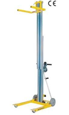 Elevador de Material o de carga Sumner 2210