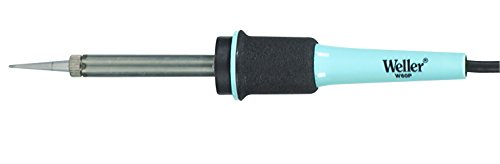Weller W60P3 60Watts/120V Controlled Output Soldering Iron With 3-Wire Cord