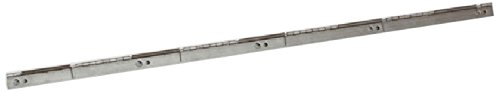 Eagle C-87-1 Door Hinge with Gallon Springs 30 For Special price for a limited time Cabinets Sales results No. 1