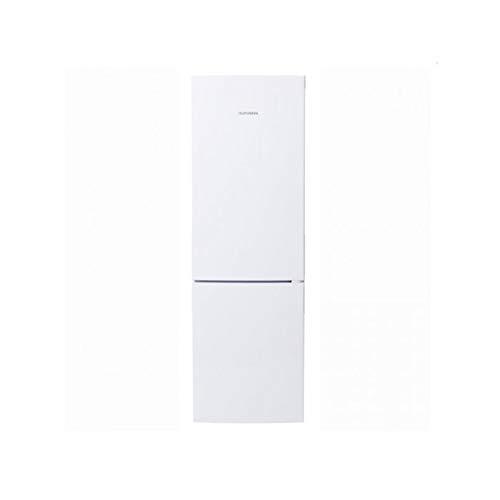 frigorifico telefunken