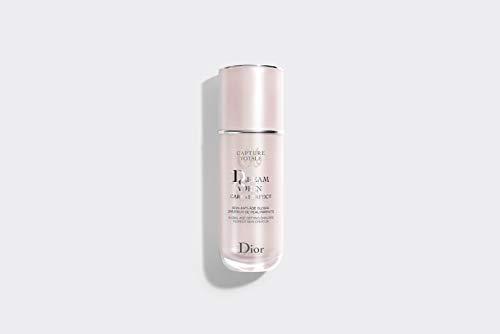 Dior『カプチュールトータルドリームスキン』
