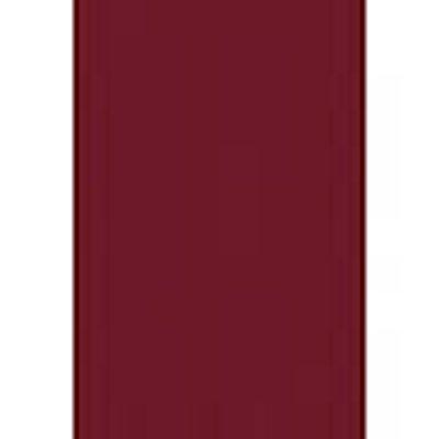 d-c-fix Klebefolie Velour Bordeaux 45 breit Meterware Sonderqualität