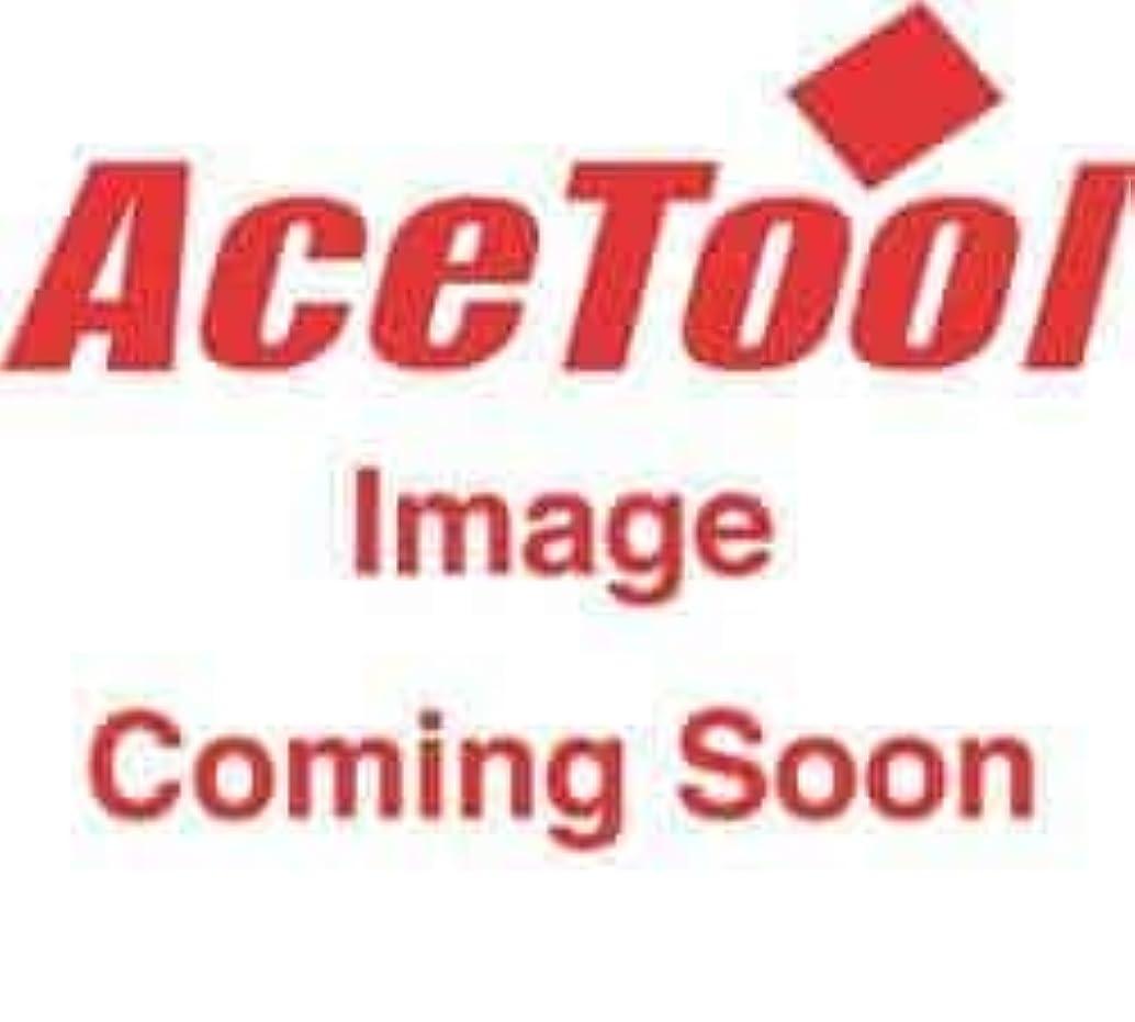 WoodworkPRO 480-10 TIMBERLINE DOOR LIP BIT