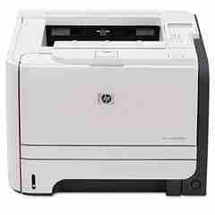 HP Impresora láser Laserjet P2055DN P2055 CE459A CE459A#ABA con tóner y garantía de 90 días