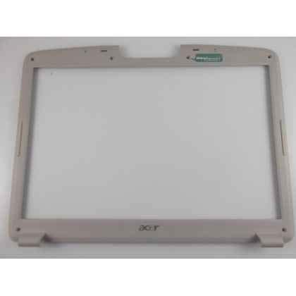 Acer Carcasa Marco DE Pantalla Aspire 5920 ZD1 RE