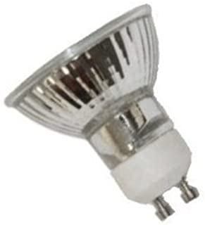 DataStor Replacement Lamp Utax 11357020 Ushio Bulb Inside