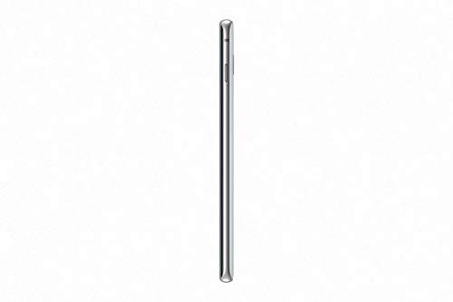 Samsung Galaxy S10 Single SIM Prism Grün Britische Version
