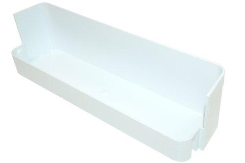 Bosch 00440618 Gefriergerätezubehör/Original Ersatz-Türregal Fach Kühlschrank Träger für Kältetechnik/Türablageschale Kühlschrank-Rack