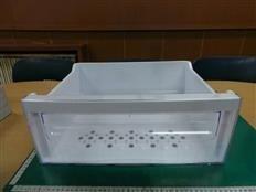 Original Samsung Schublade da9704089a Nahen Tablett Montage Kühlschrank