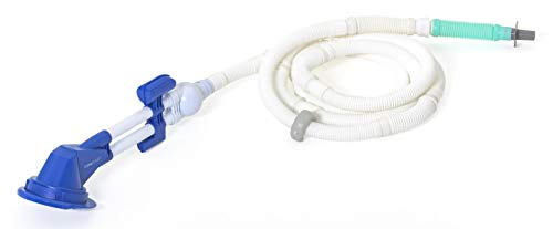 For Sale! Flowclear AquaClimb Automatic Pool Cleaner