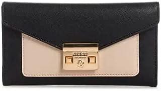 GUESS Factory Ramla Slim Clutch Wallet