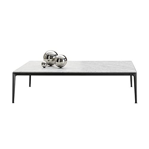 Conjunto de sofás Conjunto de Muebles de Patio al Aire Libre, Muebles de Patio, Conjunto de...