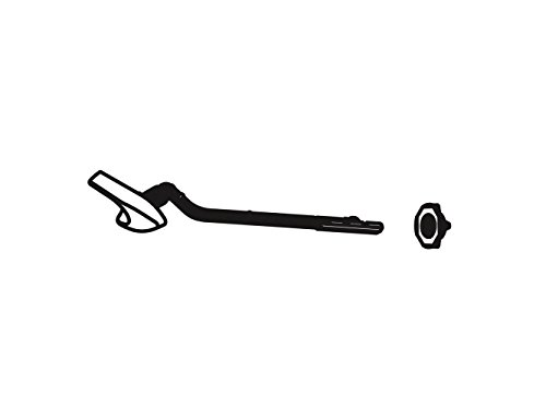 Kohler 1117207-CP Replacement Part,Polished Chrome