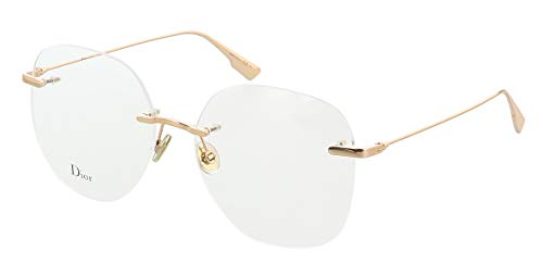 Dior Brillen STELLAIRE O6 COPPER Damenbrillen