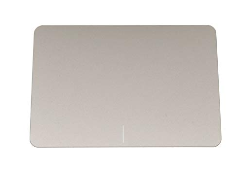 ASUS F555UB Original Touchpad Abdeckung Gold