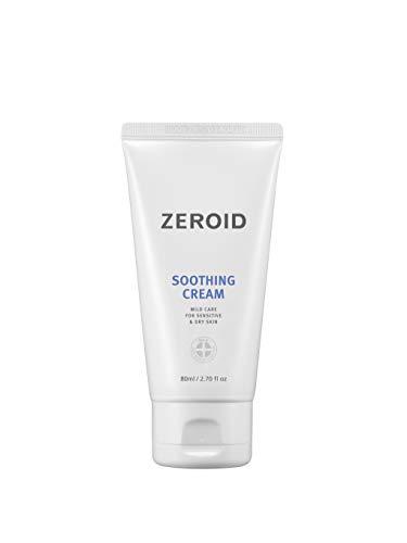 Zeroid Pimprove Sd Care Gel
