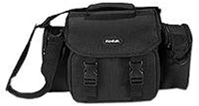 Kodak Travel Bag for Printer Dock G610