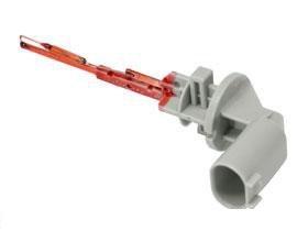 Porsche 986 987 996 997 Coolant Level Sensor Genuine Brand New