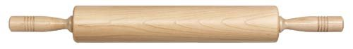 "Vic Firth Vf315 Rolling Pin, Maple Wood, 15"" X 2-3/4"""