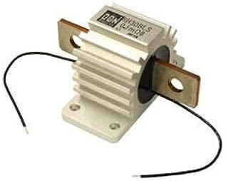 ピーシーエヌ PCN 汎用パワーシャント抵抗器 RH30BL-S 0.1mΩB (0.0001Ω±0.1%) RH30BL-SR0001B