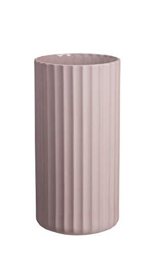 ASA 1368610 Vase, Keramik
