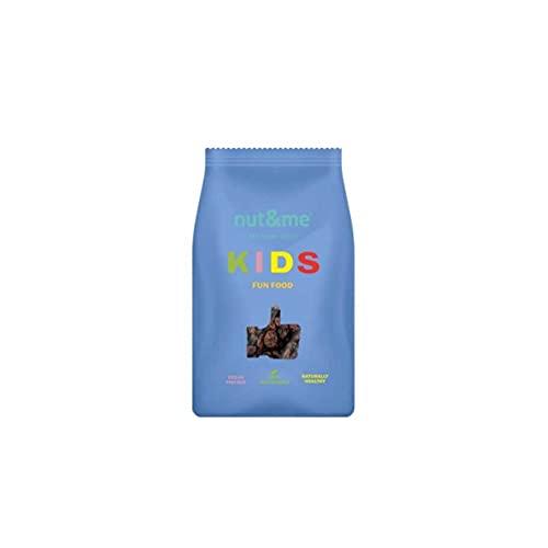 Uvas Pasas | Sin Gluten | Uvas deshidratadas saludables | Vegano | Pack 6 bolsas, 150g unidad | 900 gr