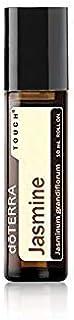 doTERRA - Jasmine Touch Essential Oil - 10 mL Roll On
