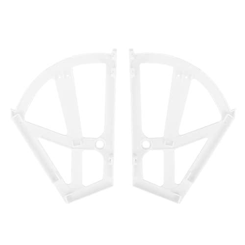 Accesorio de bisagras, bisagras de zapatero, bisagras de plástico para gabinete de zapatos para el hogar, con estructura simple para dormitorio, sala de estar y entrada(white)