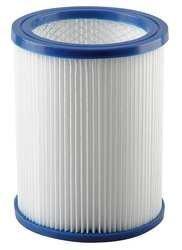 Atrix 31700 Filter Single Pack voor Omega Series door Atrix