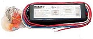 Replacement For Advance Rl-140-tp Magnetic Ballast Ballast This Item Is Not Manufactured By Advance