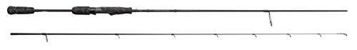 Savage Gear Black Spin (228cm/5-20g)