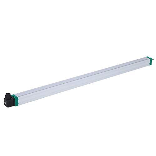 Herramientas eléctricas, práctico sensor de desplazamiento compacto resistente al desgaste, uso general para uso profesional en fábrica Componente electrónico(KTC-650)