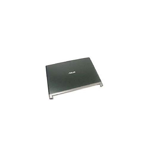 Asus 13GOA1J1AP011-10 Displayabdeckung Notebook-Ersatzteil - Notebook-Ersatzteile (Displayabdeckung, Eee PC 1101HA)