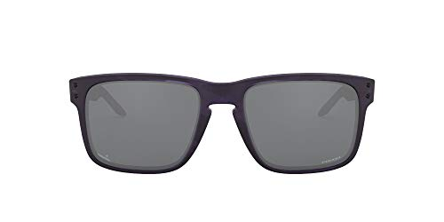 Oakley HOLBROOK-0OO91029102O4, Mehrfarbig, 0 Unisex Adulto
