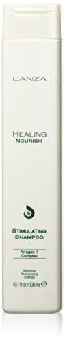 L'ANZA 66110B Healing Nourish Stimulating Shampoo