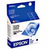 Epson Stylus T0632 TO632 Cian Cartucho de Tinta C67/C87/CX3700 cx4100/cx4700/cx5700f