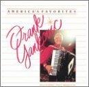 America's Favorites by Frank Yankovic