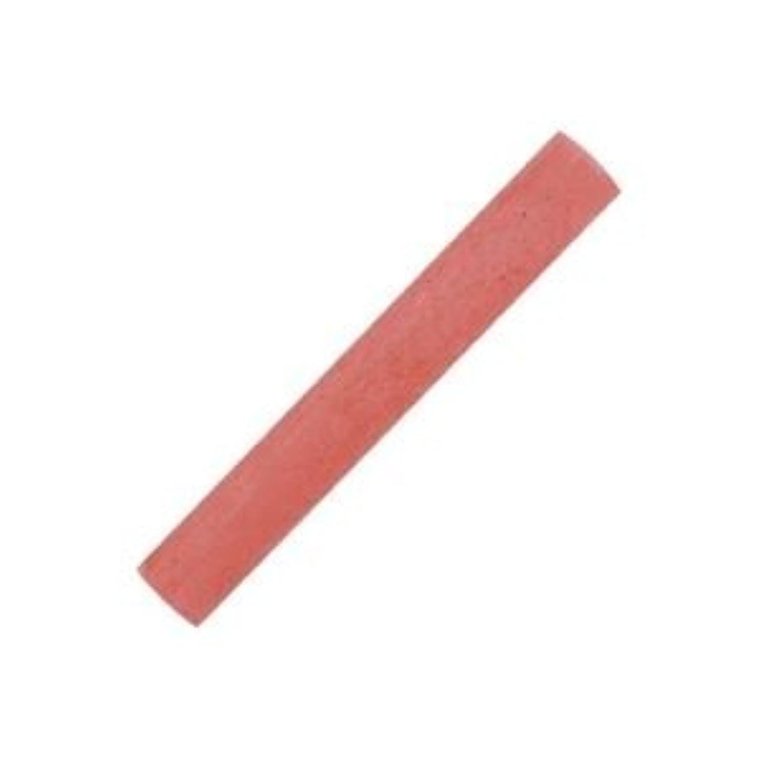むさぼり食う離れて姪(業務用30セット) 日本白墨工業 天神チョーク CH-2 赤 100本入 ×30セット