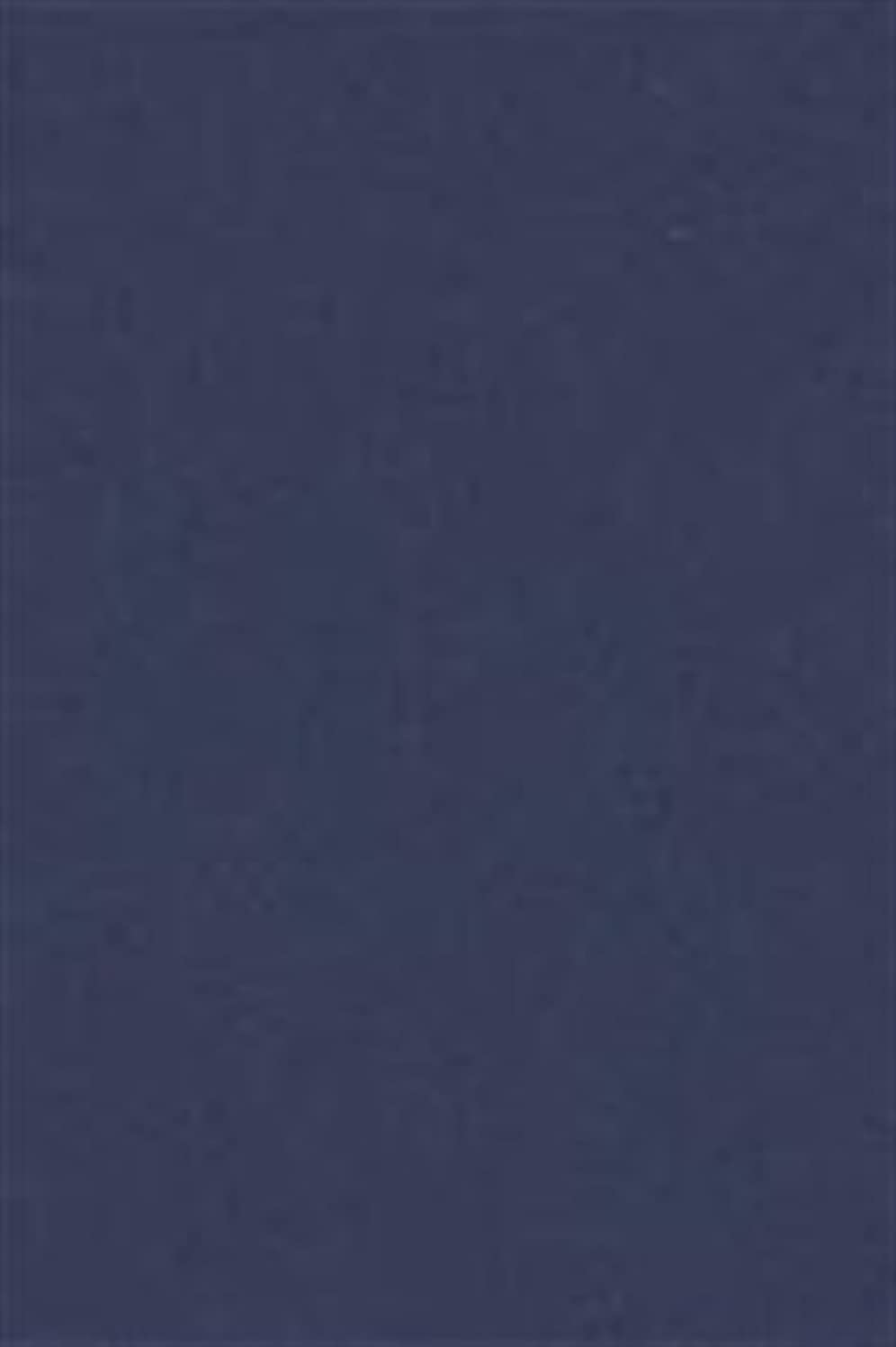 Vanuguard 2232 A4 Card - Navy Blue