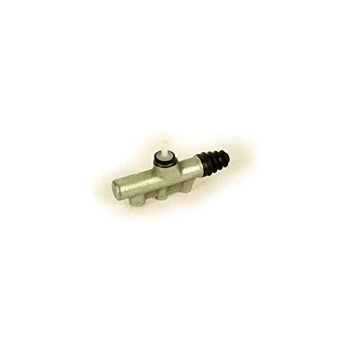 ATE 03.2419-8212.3 Geberzylinder, Kupplung