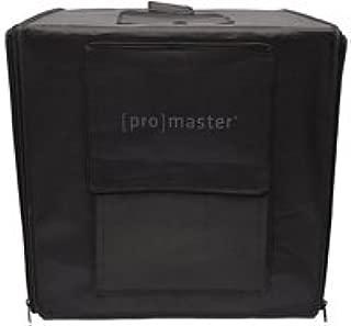 ProMaster Still Life Studio 16