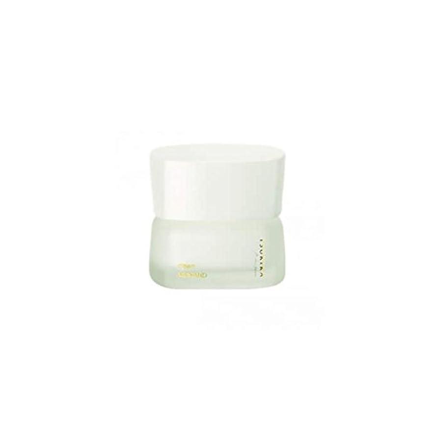 塩溶かすコークスメナード つき華 クリームA 30g