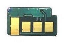Prestige Cartridge Toner Chip für Samsung Laserdrucker ML-1910, ML-1911, ML-1915, ML-2525, ML-2525W, ML-2580N, SCX-4600, SCX-4600FN, SCX-4623F, SCX-4623FN, SCX-4623FW, SF-650, SF-650P
