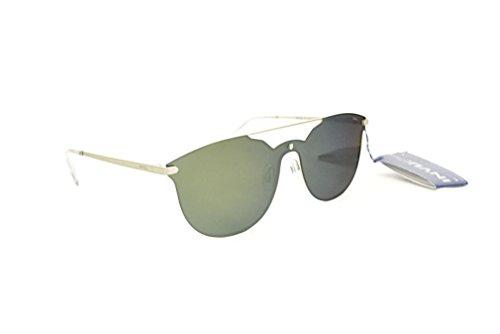 INVU T1800B zonnebril - OneSize